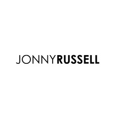 Jonny Russell logo.jpg
