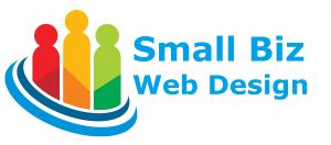 small biz web design logo 2500x1100px.png