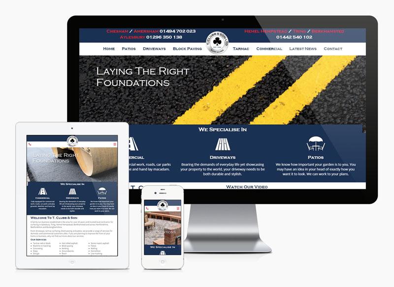 web design birmingham.jpg