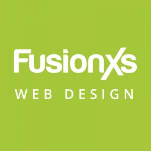 Fusionxs Logo.png