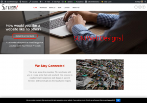 screenshot-www.suniwebdesigns.com-2018.11.12-21-47-36.png