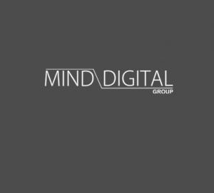 MDG logo.png