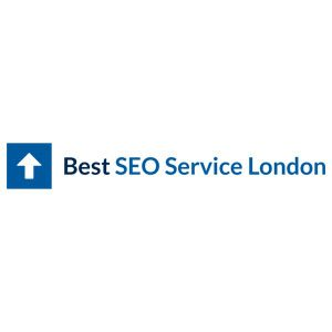 best-seo-service-london-logo300x300.jpg