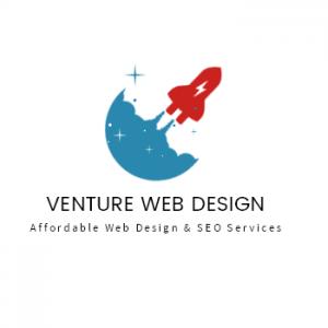 venture-web-design-logo.png
