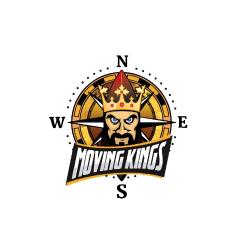 Moving Kings - 250x250 LOGO - JPEG.jpg