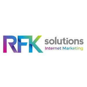 RFK Solutions Ltd 1a.jpg