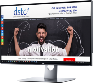 dstc monitor.png