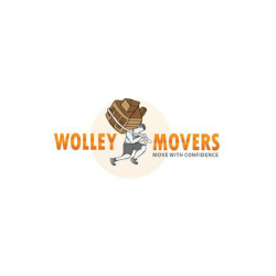 Wolley Movers Chicago Logo 250x250 JPEG.jpg