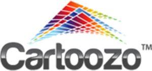 Cartoozo-logo600px.jpg