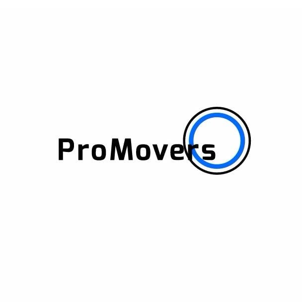 Pro Movers Miami LOGO 608x608 JPEG.jpg