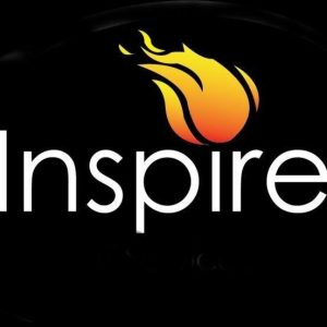 Inspire Digital Edinburgh - Web Design - Marketing.jpg