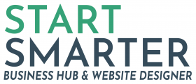 Start-smarter-logo-cropped .png