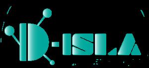 disla-large-logo.png