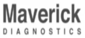 maverick-logo (1).png
