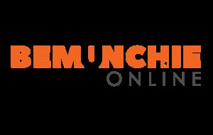 Bemunchie Logo.png